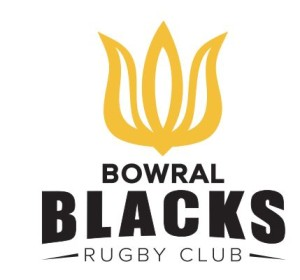 Bowral Blacks Rugby Club
